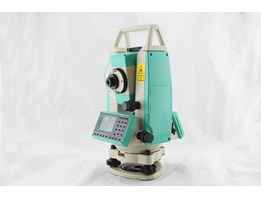 Jual Total Station Ruide RTS 822A