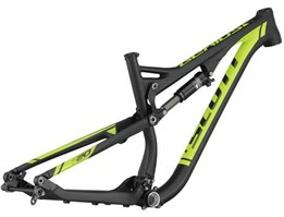 2014 Scott Spark 940 Mountain Bike