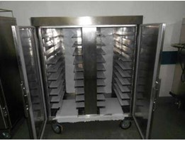 Jual Stainless Steel Product, Chiller, Freezer, Work Table, Cabinet, Sink, Bain Marie, Trolley, Shelves, Dishwashing, Bakery, etc