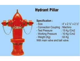 Jual hooseki hydrant pillar two way, Hydrant Pillar Murah, harga hydrant pillar one way harga hydrant pillar two way, Perlengkapan hydrant pillar two & one way machino, Perlengkapan Hydrant, Hydrant Pillar Two/ One Way, HYDRANT PILLAR 2 way ( Zek