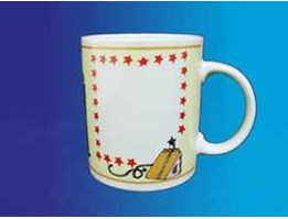 Jual Mug Standard For Wedding, Birthday, Reunion, Seminar, Company Merchandise, and other special occasion