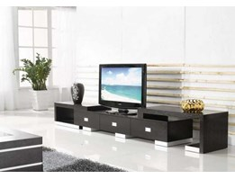 Jual Buffet Meja Tv
