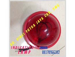 Jual INDICATING LAMP
