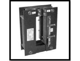 METERING AND PANEL ACCESSORIES