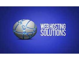 Website - Web Hosting - Mail server