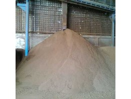 Jual Palm Kernel Cake From Indonesia