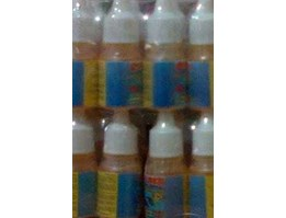 Jual Vitamin DS all Bird