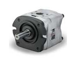 Jual CML Industrial Pumps, Internal Gear Pumps Manufacturer