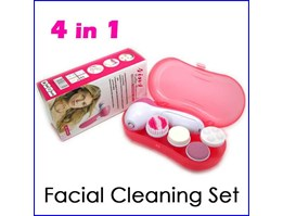 alat facial skin relief massager