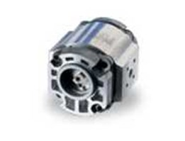 Jual CML Internal Gear Pump - Imported