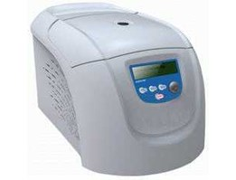 Jual High Speed Refrigerated Centrifuge D3024R