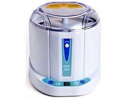 Jual Micro Plate Centrifuge AMT-M01