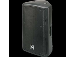 Jual ZX5 15-inch two-way full-range loudspeaker available in PI weatherized