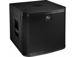 Jual ZXA1-Sub 12 Powered Subwoofer