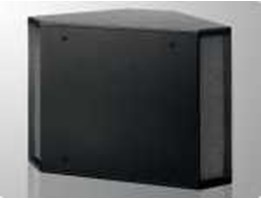 Jual EVID 12.1 12-inch surface-mount subwoofer