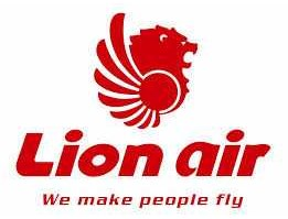 Pemesanan e - Tiket Pesawat Domestik Lion Air Indonesia