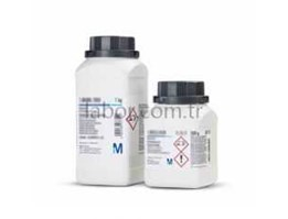 Jual DI-SODIUM OXALATE FOR ANALYSIS EMSUSRE