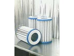 Jual FILTER ELEMENT CARTRIDGE