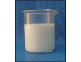 Jual Silicone Emulsion - Silion Series