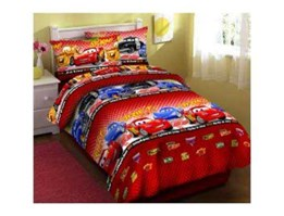 Jual Sweet Dream Sprei iva collection