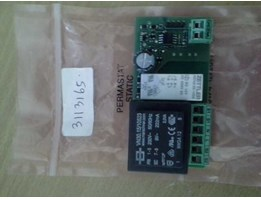 Jual Winter Halter GS 501 Water Level Control Board 3113165