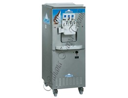 Carpigiani Floor Standing Soft Ice Cream Machine TRE B/ P/ E