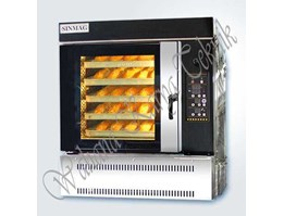 Sinmag Oven SM705 G