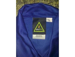 Jual wearpack dale, Dale, Coverall Dale, jual wearpack dale.