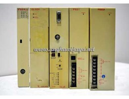 Jual Repair Power Supply / Ultrasonic Power Supply / UPS / Ultrasonic Generator Merk Yaskawa