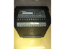Digital Power Analizer 3Phase THERA TPM250D