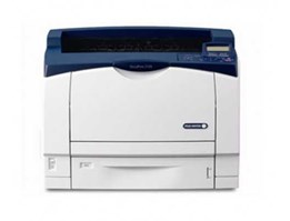 Jual DocuPrint 3105