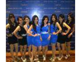 Jual JASA SPG, USHER, SPB, MODEL, MC, DANCER, ETC
