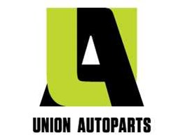Union Auto Parts - Isuzu Engine Series