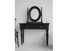 Jual D002 Dressing Table classic french  amira  .