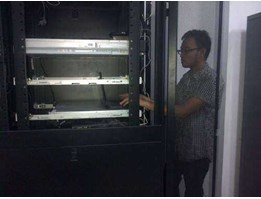 JASA IT MANADO | LAN | WAN | MAN | HOTSPOT | POINT TO POINT | SERVER | CLOUD | SQUID | UBIQUITI