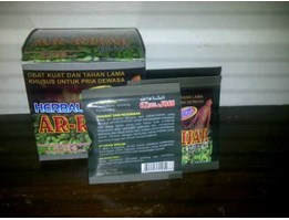 grosir jamu herbal