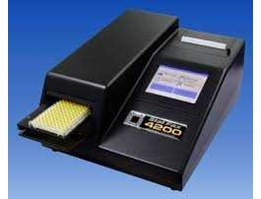 Jual STAT FAX 4200 MICROPLATE READER AWARENESS USA