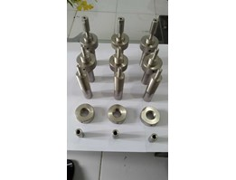 Jual Fabrication of tool and Jig