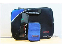 Tas Laptop Notebook Tablet PC Ultimate DO SX 12 14