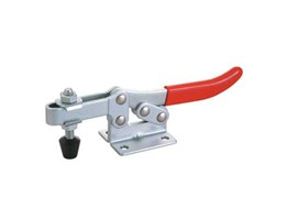 Jual GOOD HANDS Toggle Clamps 203-F & 202-F