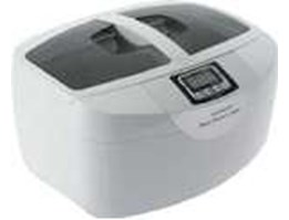 Jual Digital timer and heater Ultrasonic Cleaner CD-4820