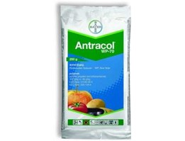 Jual Insectisida Antracol 70 WP