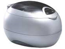 Jual Ultrasonic Cleaner with CD Cleaning Capabilities CD-7800
