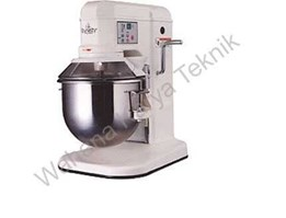 Jual Dynasty Table Top Mixer 7 Liter HL11007A