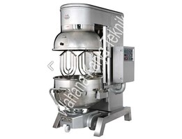 Jual Dynasty Twin Mixer HL-180ST
