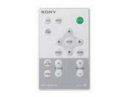 Jual Jual remote control Projector Proyektor Sony VPL DX122