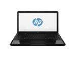 Jual HP NB 1000-1b09AU AMD A4