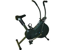 Sepeda Fitness TL-8202 AIR BIKE COVER