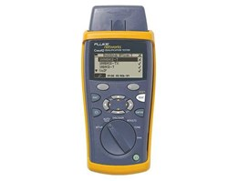 Jual Fluke Networks CIQ-100 CableIQ Qualification Tester