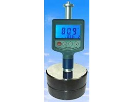 Jual Digital Leeb Hardness Tester HM-6561